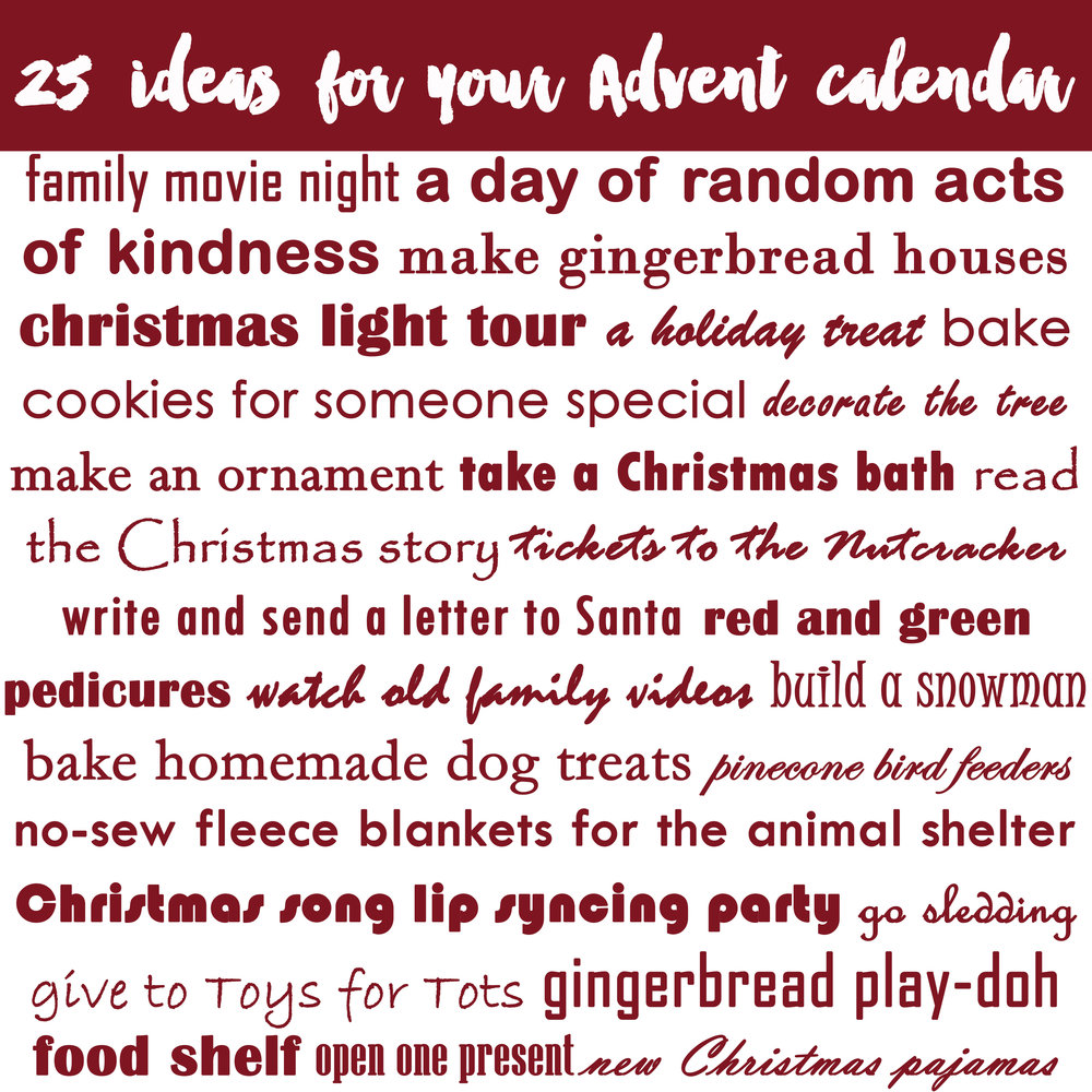 Advent Calendar Ideas.jpg