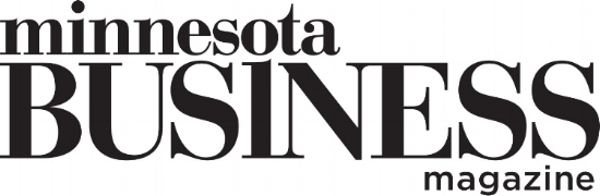 MN Business Magazine Logo.jpg