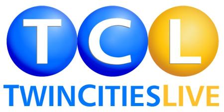 TCL Logo.jpg
