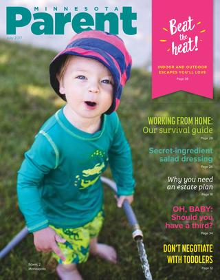 MN Parent July 2017 Cover.jpg