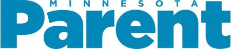 mnparent logo.png