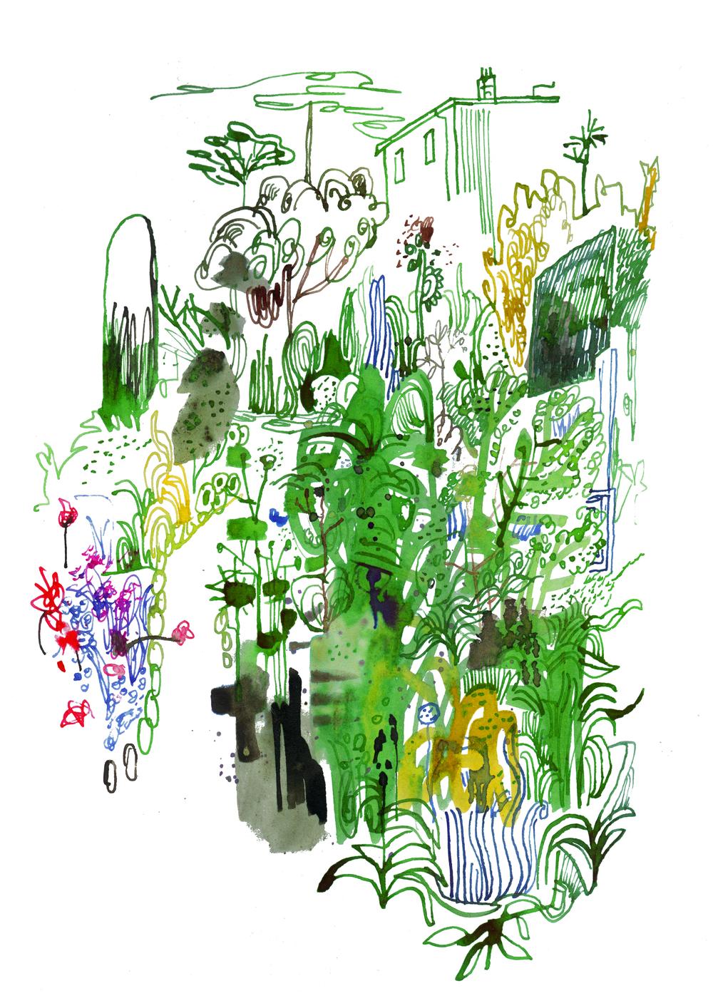 gardenprint.jpg