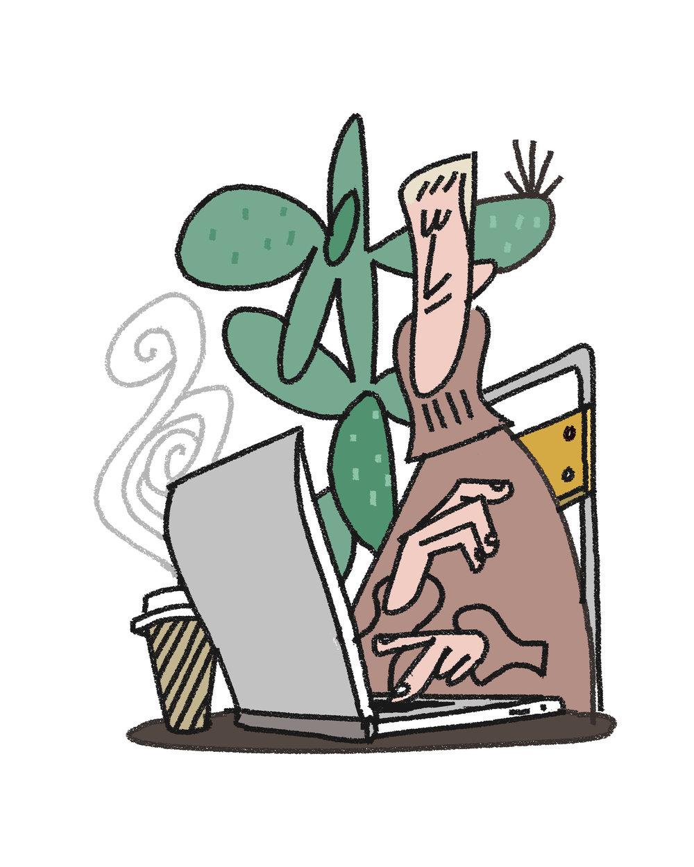 laptop-coffee.jpg
