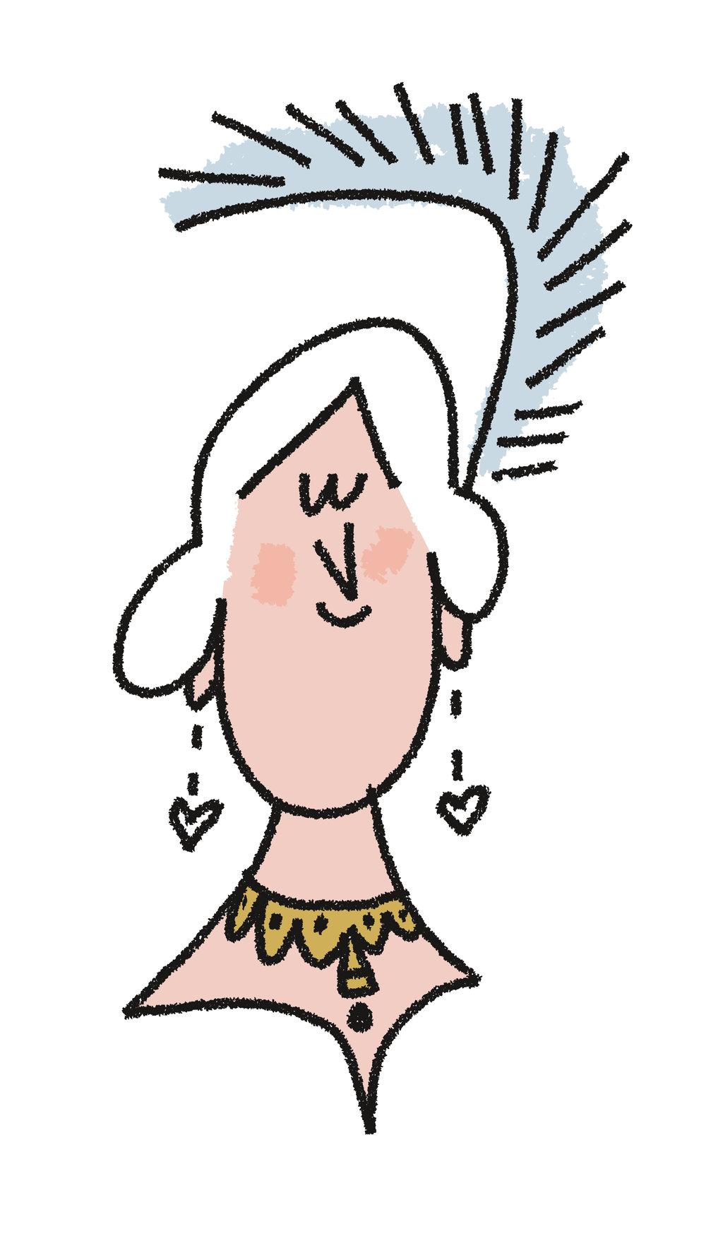 feather lady.jpg