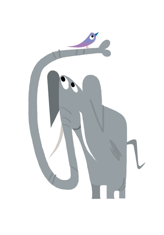 elephantcardWEB.jpg