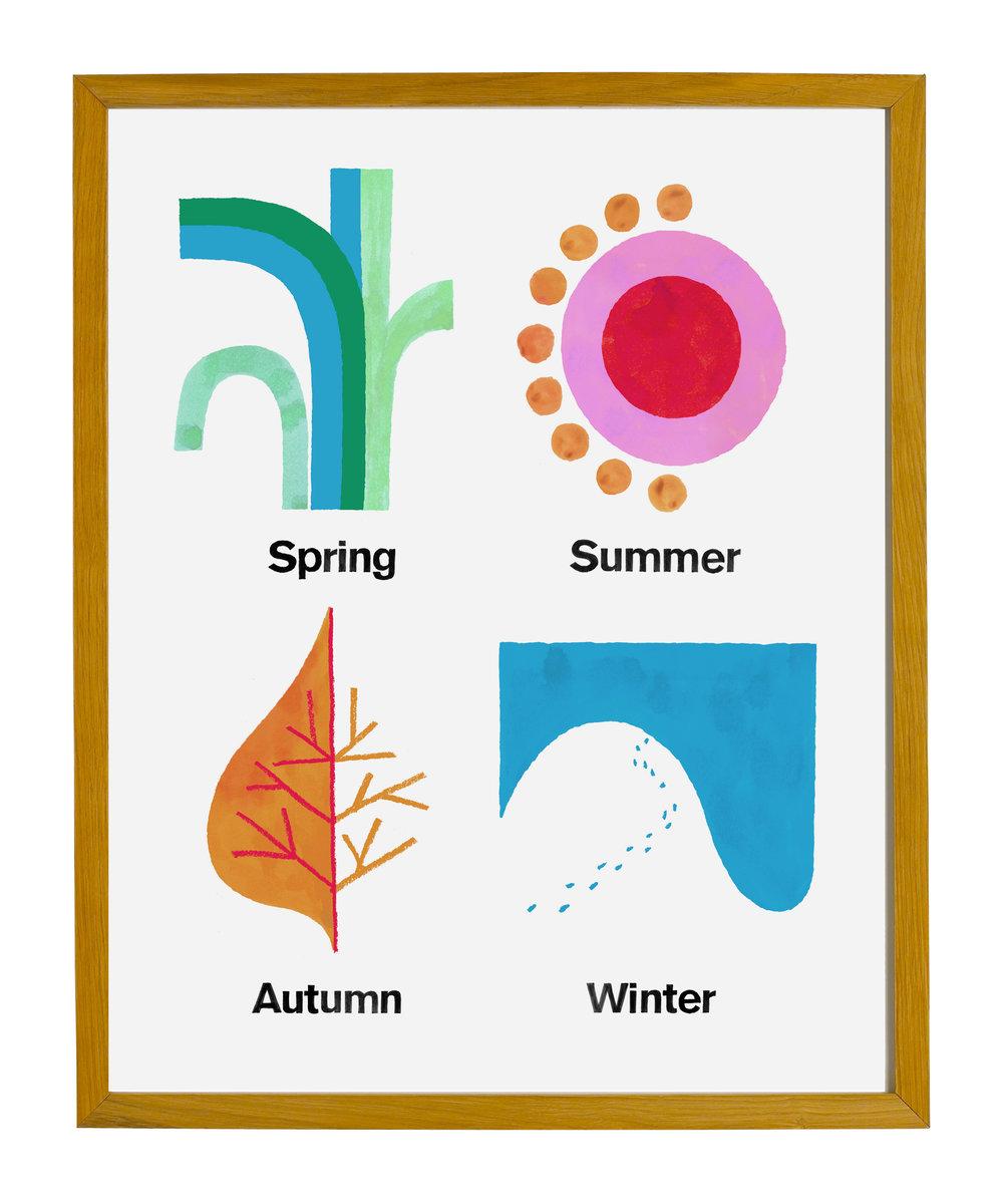 seasonsweb.jpg