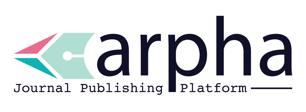 arpha_logo_whole-01.jpg