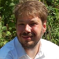 Jussi Tohka