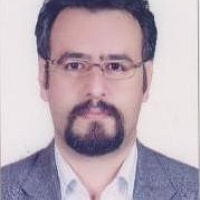 Mohammad Mehdi Rashidi<br>United Kingdom