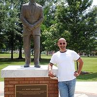 Natraj Krishnan<br>USA
