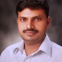 Sanjay Singh<br>India