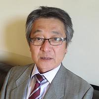 Tatsuya Kin