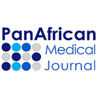 Pan African Medical Journal