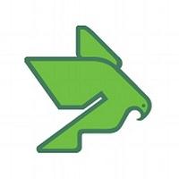 pensoft logo.jpg