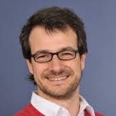 Dr. Guillermo Rein
