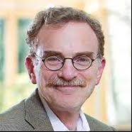 Dr. Randy Schekman