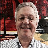 Dr. David Schoenfeld