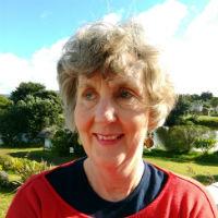 Alison Cameron  Bookkeeper  alison@publons.com