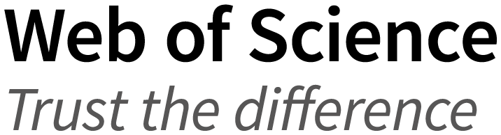 Web of Science (theme).png