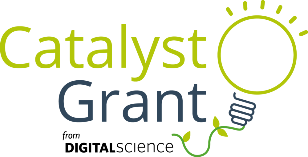 Catalyst_Grant_FromDigitalScience Gemma.png