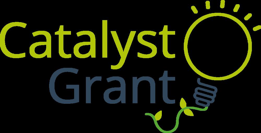 Catalyst_Grant_FromDigitalScience Gemma.png