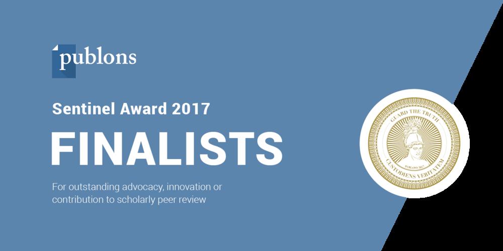 Sentinel_finalists_2017
