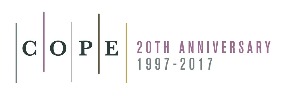 COPE 20th logo Dates White.jpg