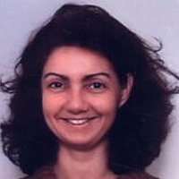 Maria Alzira Pimenta Dinis<br>Portugal