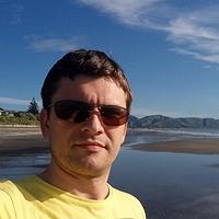 Vlad Sokolov  Data Analyst  vlad@publons.com
