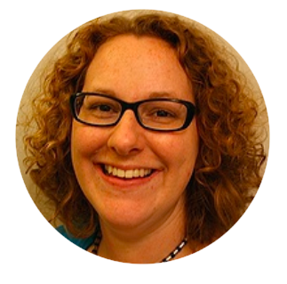 Dr.Sue Fletcher-Watson