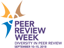 Peer-Review-Week-2018-logo.png