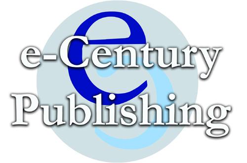 e-Centuty-Logo-small.jpg
