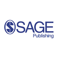 Sage-logo-200px-boxed.png