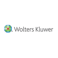 Wolters-Kluwer-logo-200px-boxed.png
