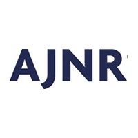 AJNR-logo-200px-boxed.png