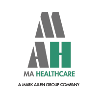 MA-Healthcare-logo-200px-boxed.png