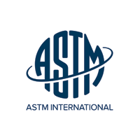 ASTM-International-logo-200px-boxed.png