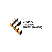 IGF-logo-200px-boxed.png