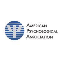 APA-logo-200px-boxed.png