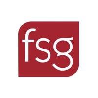 FSG-logo-200px-boxed.png
