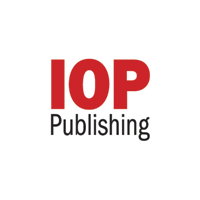 IOP-logo-200px-boxed.png