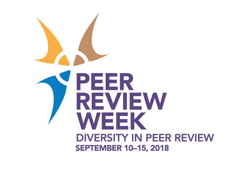 PeerReviewWeek_LOGO_2018_FINAL.jpg