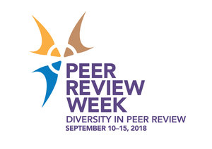 Join us in celebrating Peer Review Week 2018 through the Publons blog.   Go to blog