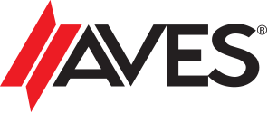 AVES-logo.png