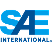 SAE_International.png
