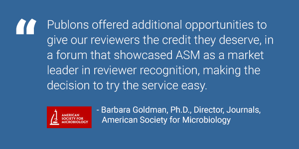 ASM-Barbara-Goldman-Quote-600x300.png