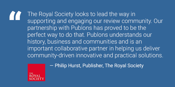 Royal-Society-Philip-Hurst-Quote-600x300.png