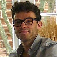 Tiago Barros  Product Lead