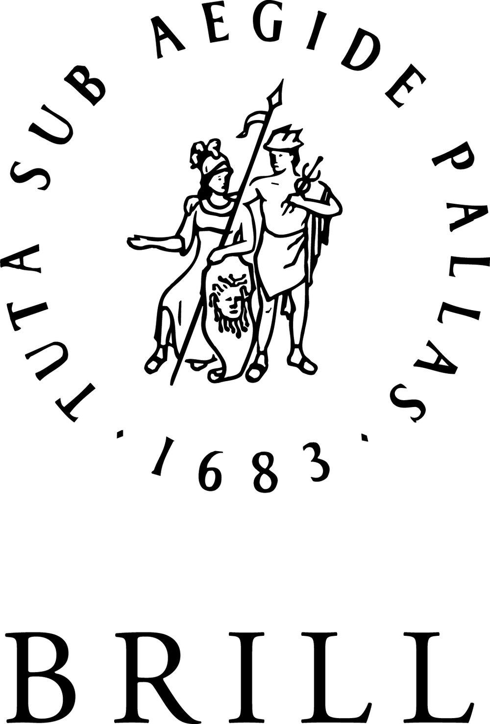 Brill logo zw-w.jpg
