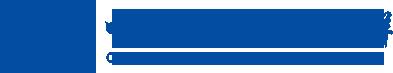 CCS logo - wide.png
